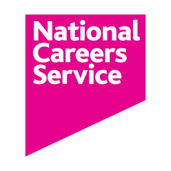 National-Careers-Service