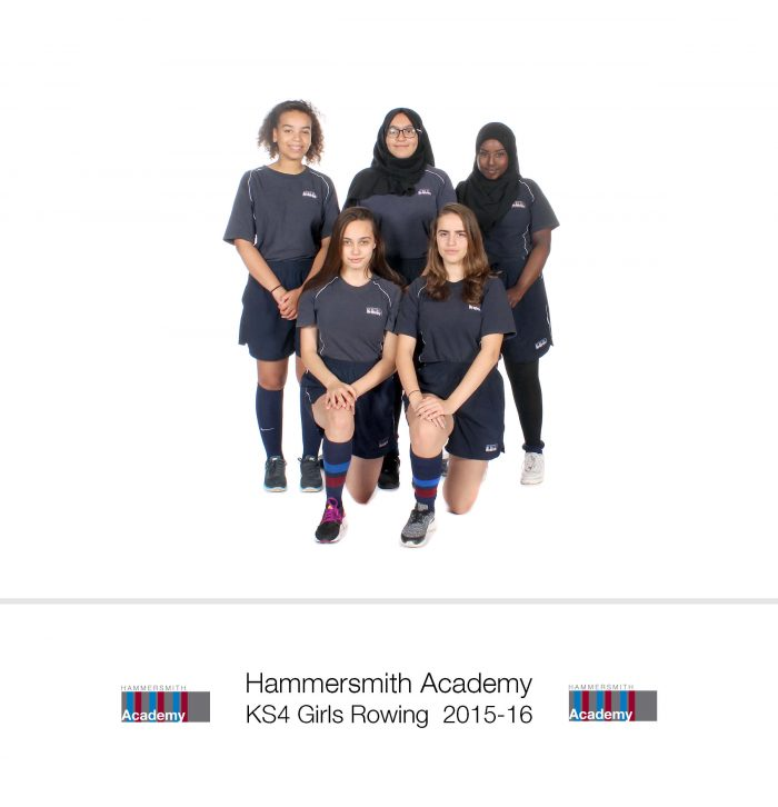 8-ks4-girls-rowing-2015-16-5-lk6ilcn-gsgbmqc-lb2-_-8x6-trad-non-gem1