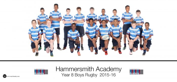 a-year-8-boys-rugby-2015-16-17-lsiwy8b-c1qcbcd-lb1-_-1-a-colour-20151