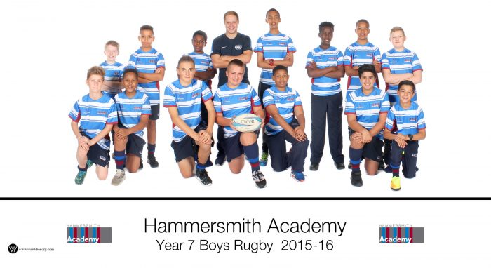 aa-year-7-boys-rugby-2015-16-15-kte4b87-aash4uv-lb1-00006-f1cx1-_-1-aa-colour-20151