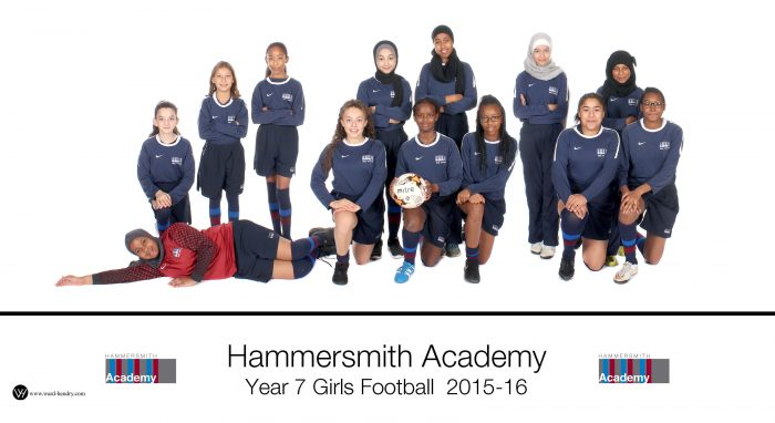 aa-year-7-girls-football-2015-16-13-sfgx55h-php1mqi-lb1-_-1-aa-colour-20151