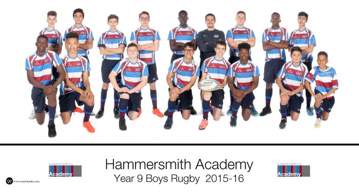 aa-year-9-boys-rugby-2015-16-17-ccurecd-vqkuc3q-lb1-_-1-aa-colour-20151