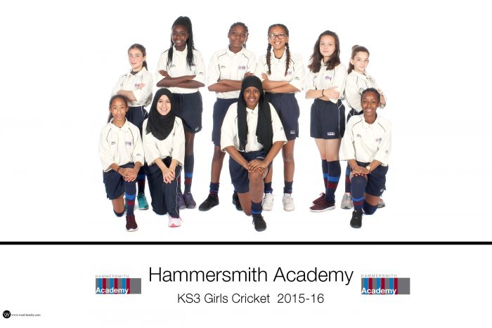 aaa-ks3-girls-cricket-2015-16-10-mnh4qal-iy3ffvd-lb1-_-1-aaa-colour-20151