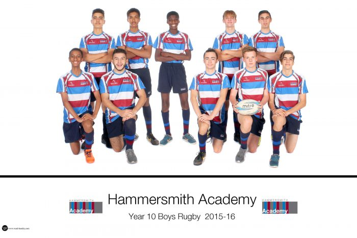 aaa-year-10-boys-rugby-2015-16-10-m58vhrw-qr28alb-lb1-00004-f2cx1-_-1-aaa-colour-20151