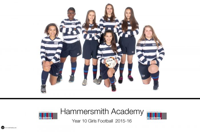 aaa-year-10-girls-football-2015-16-7-c8gd9bs-93ka2tp-lb1-_-1-aaa-colour-20151