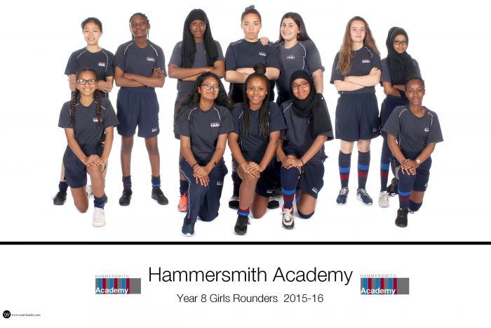 aaa-year-8-girls-rounders-2015-16-12-hpmca9l-ld45eam-lb1-_-1-aaa-colour-20151
