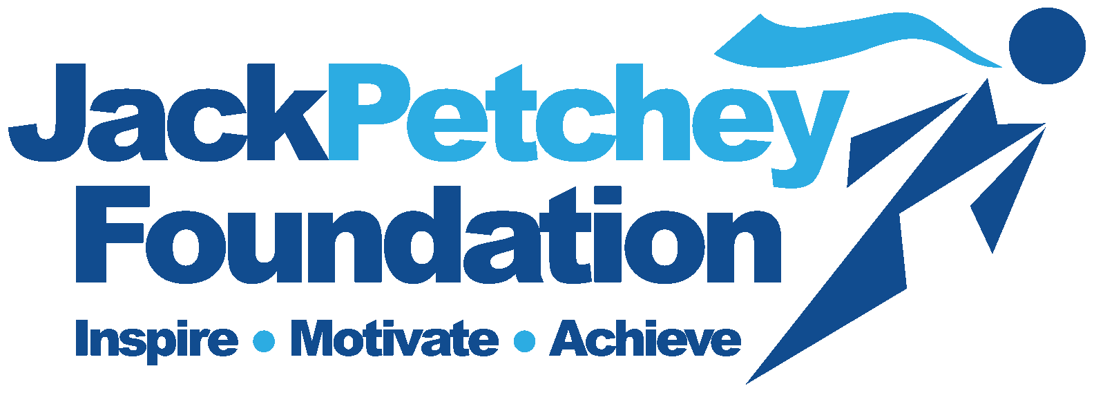 jack-petchey-foundation