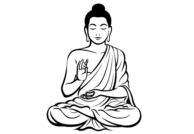 wall_decal_buddha_s